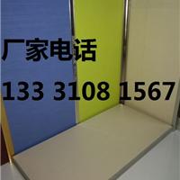 供应硅酸钙uv涂装板_uv氟碳纤维水泥板
