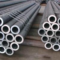 金沛L245N无缝钢管/无缝管