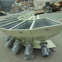 PVC管材辅料配料机聚氯乙烯小料机 高智能