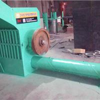 供应PVC管材破碎机 板材粉碎机 降价出售