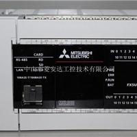 ��Ӧ����5Uϵ�� PLC  FX5U-32M