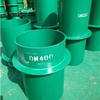 供应02S404 刚性防水套管 厂家直销