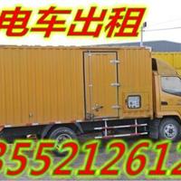 北京景伟机械设备有限公司