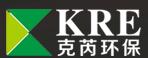 上海克芮节能环保科技有限公司