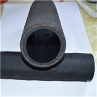 供应夹线喷砂胶管高耐磨喷砂夹布喷砂胶管