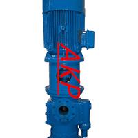 供应螺杆泵,型号规格:HSNS440-46