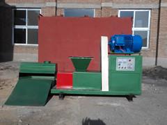 木炭设备 制棒机 炭化炉金科厂家供应