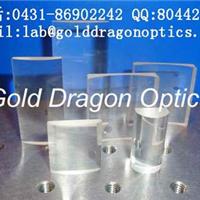 超光滑平凸柱透镜,LAB平凹柱透镜,柱透镜