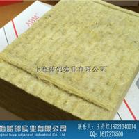 樱花牌岩棉板|岩棉板容重|樱花岩棉资料