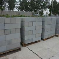 供应上海石子,砌砖,沙子,水泥,粘合剂