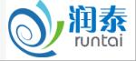 东莞市润泰环保有限公司