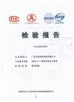 CMDS10-1检验报告
