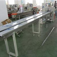供应铝型材包装机,6米铝材包装机