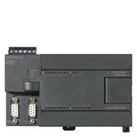 西门子卡件6ES7221-1BH22-0XA8
