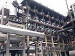 铜陵市富鑫钢铁有限公司