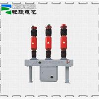 专业制造ZW30-40.5型户外高压真空断路器