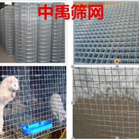 中禹铁丝网厂主营抹墙铁丝网内墙保温铁丝网