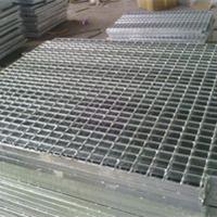 辽宁建设格栅板厂