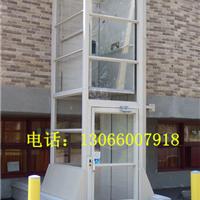 供应北京残疾人升降机