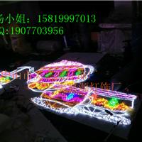 新款LED造型灯,茶壶造型灯,灯光节装饰灯
