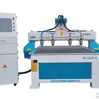 TS-1325-4木工雕刻机
