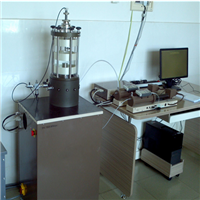 动三轴试验系统陕西时宇专业定制非标试验机