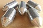 供应强力钕铁硼磁石  铅笔形异形磁铁