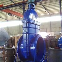�ൺ�Ͳ����ϵ綯բ��Z945T-10DN600-2200