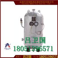 厂家直销ZRG系列蒸汽加热水柜