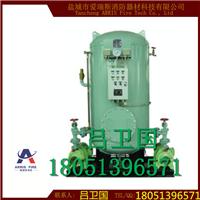供应ZYG船用组合式海淡水压力水柜