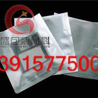 供应绍兴焊丝真空铝箔袋