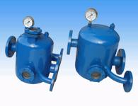 供应F200-10C汽水均压分配器
