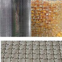 武汉200目不锈钢过滤网材质多样-中禹筛网厂