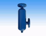 供应TS45H-16C微阻提升止回器