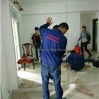 供应广州玻璃镜子制作安装舞蹈镜定购厂家