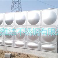 供应不锈钢水箱|二次供水设备|箱泵一体化