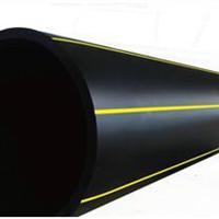 供应选用燃气管,曹县苏集镇优质HDPE燃气管