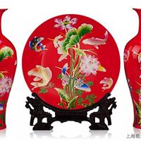 上海瓷器厂,上海陶瓷厂定制陶瓷