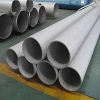 供应304不锈钢无缝管 316不锈钢毛细管