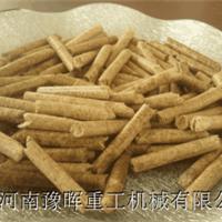 木屑颗粒机价格木屑颗粒机工作原理
