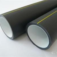 供应临清硅芯管、超实惠的PE硅芯管生产厂家