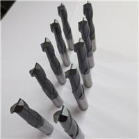 供应钨钢刀具 钨钢刀具订做厂家