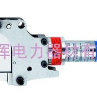 供应P-132日本以苏米分体式液压电缆切刀