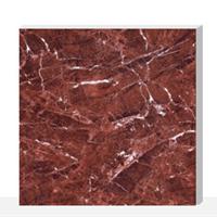 室内耐磨抛光砖 大理石玻化砖瓷砖P2002