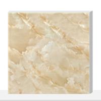 陶瓷亮光抛光砖 室内地面砖瓷砖 地砖P2005
