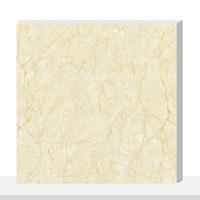 雅白色室内抛光砖 玻化通体仿古砖瓷砖P2010