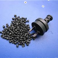 供应用于注塑的广东硬质pvc颗粒工厂批发