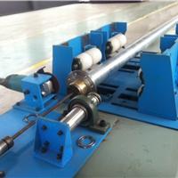双金属复合管内衬铜管生产线