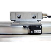 磁头磁条磁栅尺位移传感器威海三丰供应现货