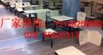 圆凳餐桌椅厂家|成都四川学生圆凳餐桌椅厂